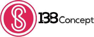 138 Concept