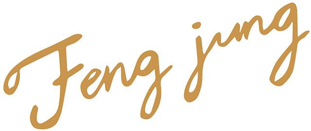 Feng Jung