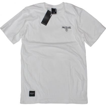 Preduce Tシャツ